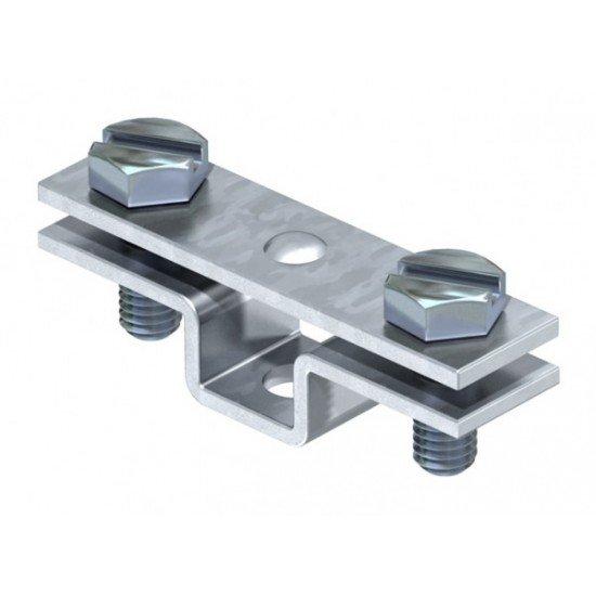 Елемент дистанциращ  за плоски проводници FL 30