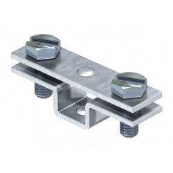 Дистанциращ елемент за плоски проводници FL 40
