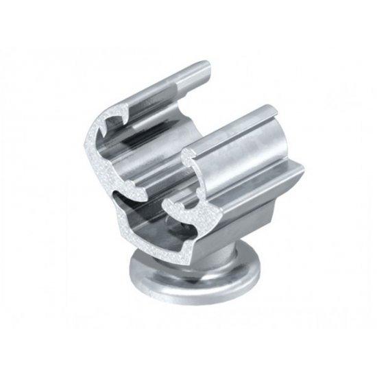 Държач за проводник, универсален, Rd 8 - 10 mm, 30 mm