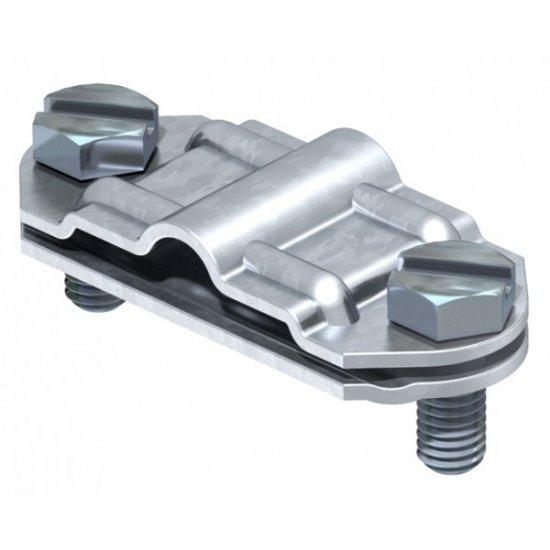 Разединителен елемент за RD 8 - 10, FL 30 - 40 mm