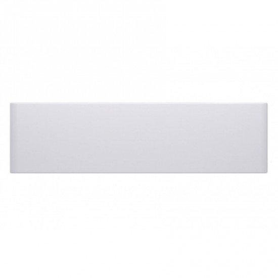Стенен конвектор Dimplex Top, нисък, 1000 W