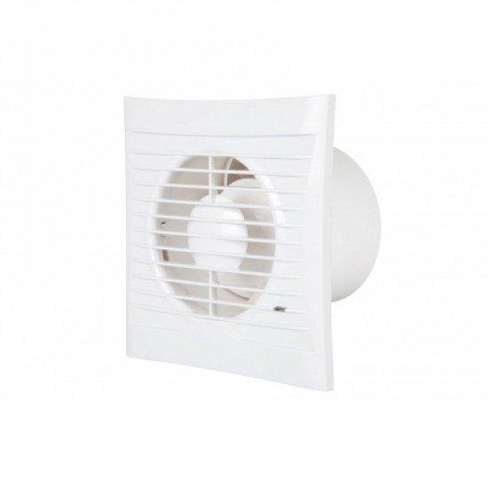 Вентилатор за баня Fresh S125Т