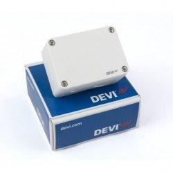 Външен температурен сензор IP 44