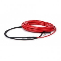 DEVIflex 10 T,  нагревателен кабел, 60 W, 6 m