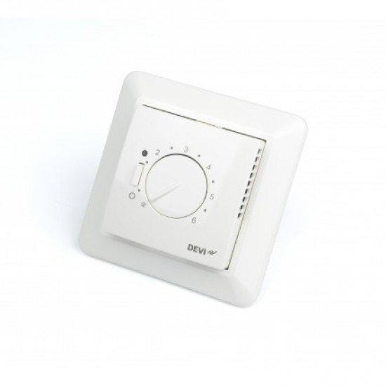 DEVIreg 530, терморегулатор
