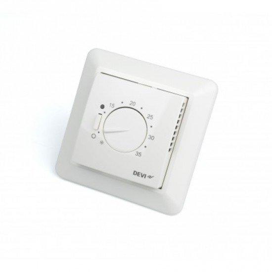 DEVIreg 531, терморегулатор
