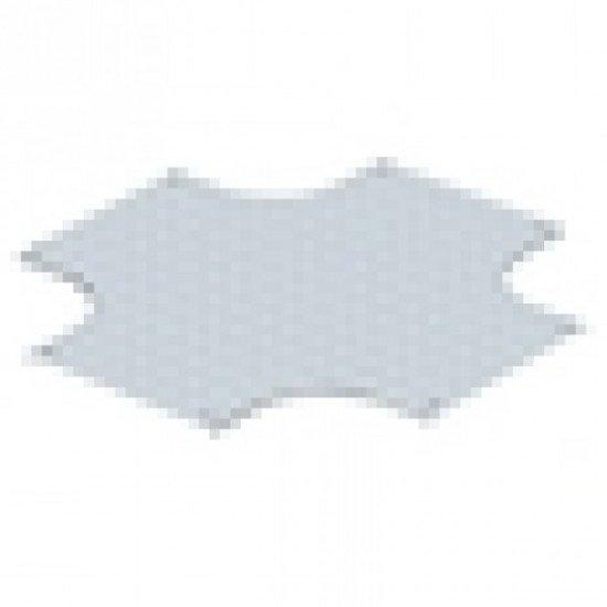 Капак за кръстато отклонение 500 mm, DFK