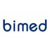 BIMED