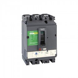 Прекъсвач автоматичен CVS100B TM80D 3P3D 25kA
