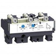 Защита TM160D 3P3T (NS160)