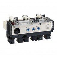 Защита 3P3D Micrologic 2.2 160A за NSX16