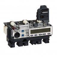 Защита 3P3D Micrologic 5.2 A 160A за NSX