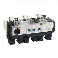 Защита 3P3D Micrologic 2.2 40A за NSX100