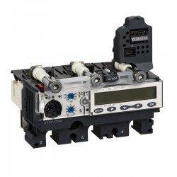Защита 3P3D Micrologic 5.2 A за NSX250A