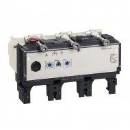 Защита 3P3D Micrologic 2.3 M 320A за NSX
