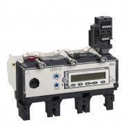 Защита 3P3D Micrologic 5.3 A 400A за NSX