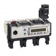 Защита 3P3D Micrologic 5.3 E 400A за NSX