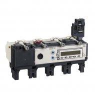 Защита 4P4D Micrologic 6.3 E 400A за NSX