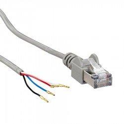 Breaker ULP cord L = 0.35 m