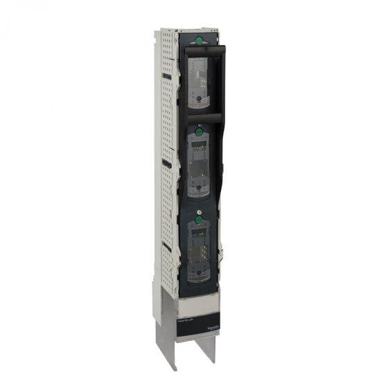 Предпазител ISFL250 WITH ELECTRONIC FUSE