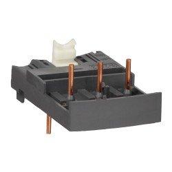 Блок за свързване GV2 + LC1D09.....38A