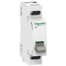 Прекъсвач товаров ISW 1P 20A 240 V AC 50/60 Hz