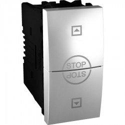 Ключ за управление на щори 1М алуминий