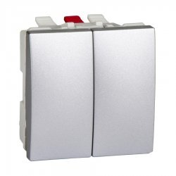 Механизъм ключ сериен алуминий