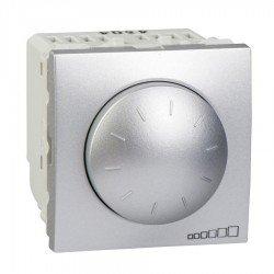 Механизъм димер 400W 2М за лум. лампи алуминий