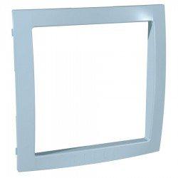 Декоративен елемент син
