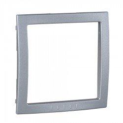 Декоративен елемент сребро