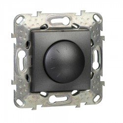 Механизъм димер 40-1000 W 2М графит