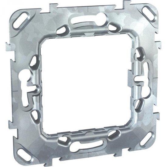 Рамка монтажна метална без крачета