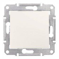 Капак за свободен модул крема (механизъм+монт. рамка)