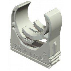 Multi Quick - скоба 15 - 19 mm