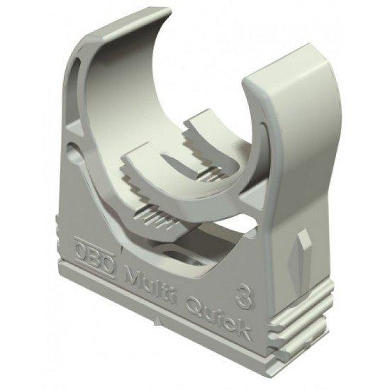 """Скоба тип """"Multi Quick"""", 31 - 37 mm"""