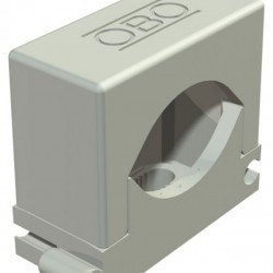Редова притискаща скоба RD 18 - 30 mm