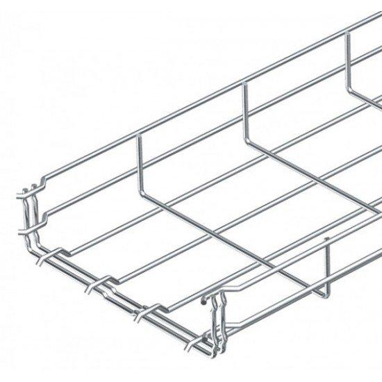 Скара телена GRM 55/50 G