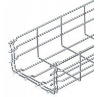 Скара телена GRM 105/200 G