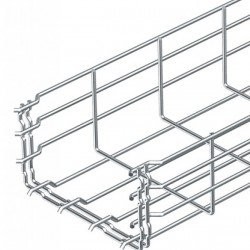 Скара телена GRM 105/100 G