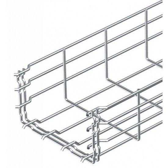 Скара телена GRM 105/400 G