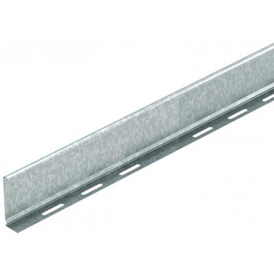 Стена разделителна 45 mm