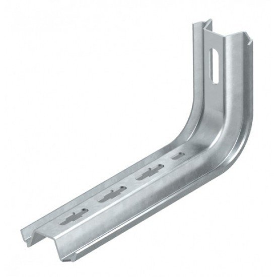 TPS носач за стена и таван 245 mm
