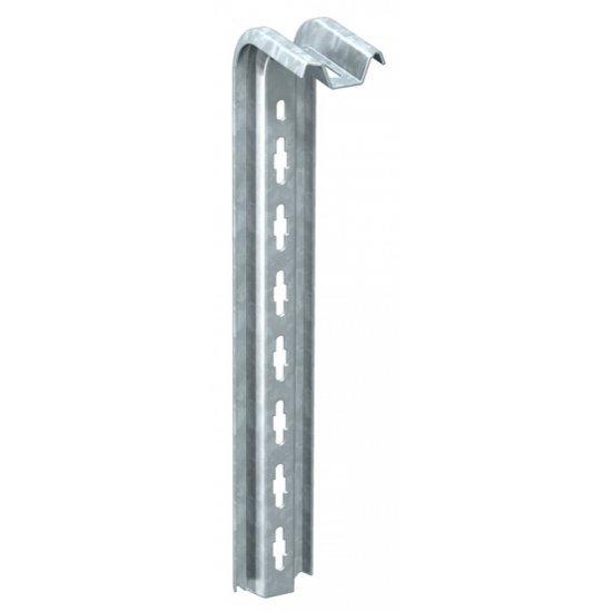 Носач вертикален TP 645 mm