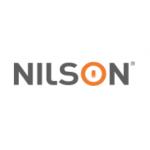 Nilson Electric